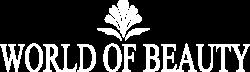 logo-world-of-beauty-hd-white-png