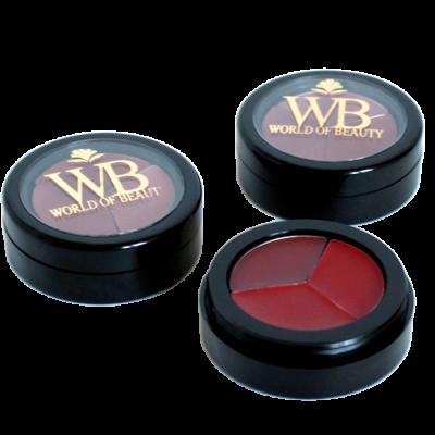 makeup_produkti_lips-trio